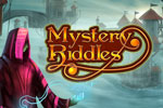 Mystery Riddles Download