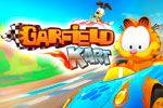 Garfield Kart Download