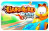Download Garfield Kart Game