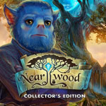 Nearwood Collector's Edition