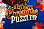 The Ultimate Christmas Puzzler Download