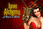 Love Alchemy: A Heart In Winter Download