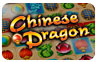 Download Chinese Dragon Game