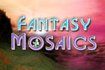 Fantasy Mosaics Download