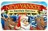 Download New Yankee In Santa's Service Game