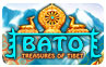 Download Bato: Treasures of Tibet Game