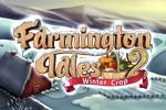 Farmington Tales 2: Winter Crop Download