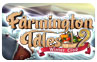 Download Farmington Tales 2: Winter Crop Game