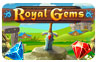 Download Royal Gems Game