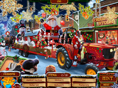 Christmas Wonderland 4 thumb 1
