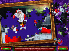 Christmas Wonderland 4 thumb 2
