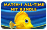 Download Match-3 All-Time Hit Bundle Game