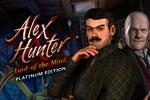 Alex Hunter: Lord of the Mind - Platinum Edition Download