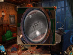 Alex Hunter: Lord of the Mind - Platinum Edition Screenshot 3