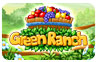 Download Green Ranch Game