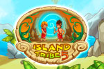 Island Tribe 5 Download