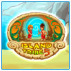 Download Island Tribe 5 Game