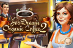 Download Jo's Dream Organic Coffee 2 Game