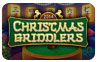 Download Christmas Griddlers Game