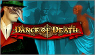 Download Dance of Death Game