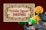 Download Holiday Jigsaw Christmas Game