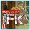 Download Hidden Files: Echoes of JFK Game