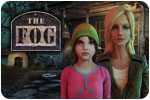 Download The Fog: Trap for Moths Game