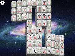 Mahjong Epic 2 thumb 3