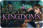 Download The Far Kingdoms Game