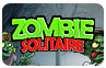 Download Zombie Solitaire Game