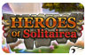 Download Heroes of Solitairea Game