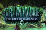 Grimville: The Gift of Darkness Download