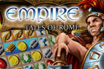 Empire: Tales of Rome Download
