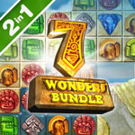 7 Wonders Bundle