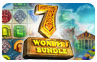 Download 7 Wonders Bundle Game