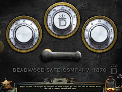 Ghost Encounters: Deadwood - Reloaded thumb 3