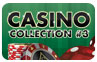 Download Hoyle Casino Collection 3 Game
