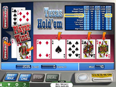 Hoyle Casino Collection 3 thumb 3
