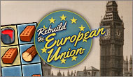 Rebuild the EU