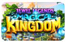 Download Jewel Legends: Magical Kingdom Game