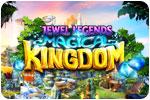 Download Jewel Legends: Magical Kingdom Game