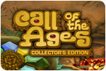 Download Call of the Ages Collector's Edition Game