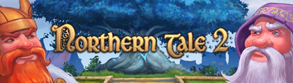 Northern Tale 2 screenshot