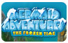 Download Mermaid Adventures: The Frozen Time Game