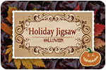 Download Holiday Jigsaw: Halloween Game