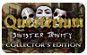 Download Questerium: Sinister Trinity Collector's Edition Game