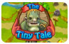 Download The Tiny Tale Game