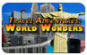 Download Travel Adventures: World Wonders Game