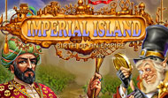 Imperial Island Birth of an Empire