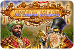 Download Imperial Island Birth of an Empire Game
